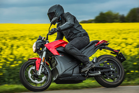 Motosiklet Yağları
