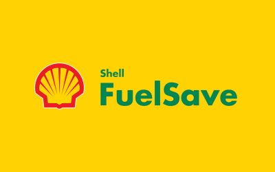 Shell FuelSave
